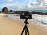 fotoman-currumbin-rock-pano