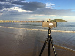 Fotoman - Coffs Harbour Jetty