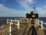 Fotoman - Manly Jetty